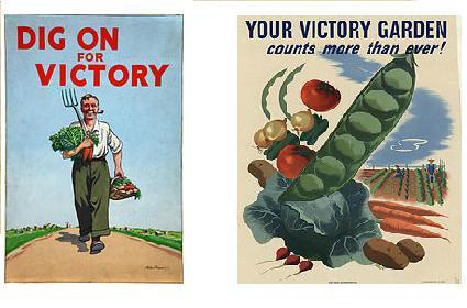 victory-gardenII