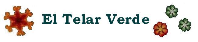 logo_telar